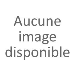Sucre rouge naturel 400g